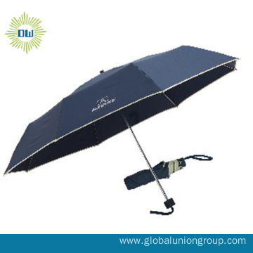 High Quality Folding Umbrella